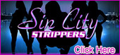 Click here for Sin City Strippers